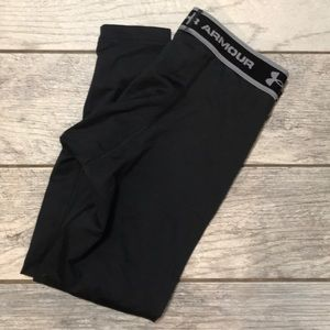 GUC under armour long johns